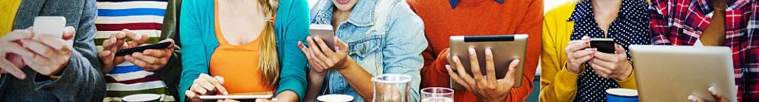 Online-dating-chat-räume kanada